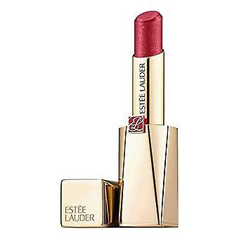 Lipstick Pure Color Desire Estee Lauder Mb7