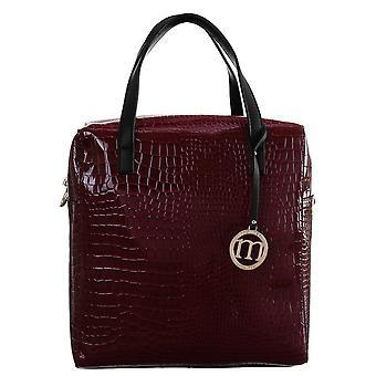 MONNARI ROVICKY101010 rovicky101010 everyday  women handbags