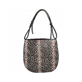 ノボロビッシー42060ロビッキー42060日常の女性ハンドバッグ