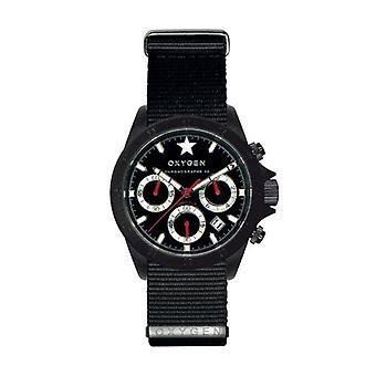 Oxygen watch ex-c-rec-42-nn