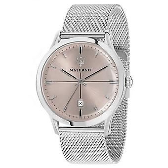 Maserati Vintage R8853125004 Men's Watch