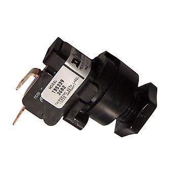 Tecmark TBS339A TBS-339A Air Switch