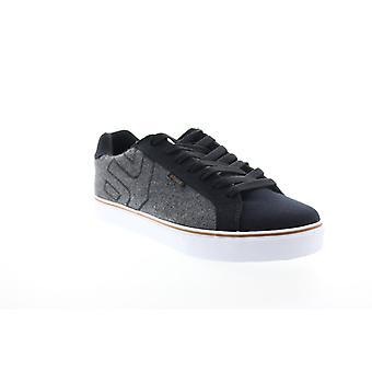 Etnies Adult Mens Fader Vulc Skate Inspired Sneakers