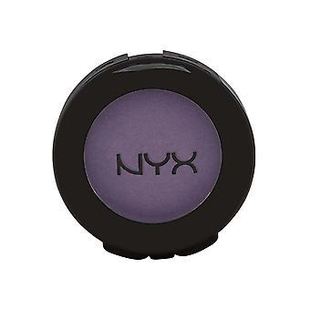 NYX Professional Make Up NYX Hot Singles Oogschaduw 1.5g Maneater 72