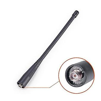 new uv 5r antenna sma female for walkie talkie accessories sm45554