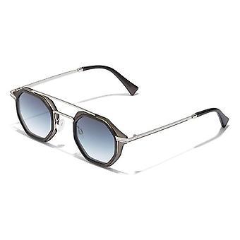 Unisex Sunglasses Citybreak Hawkers Grey (Ø 46 mm)