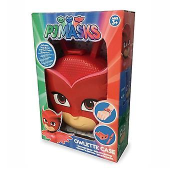 Surprise box PJ Masks