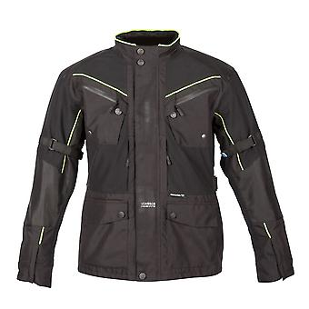 Spada Routemaster WP Jacket Black