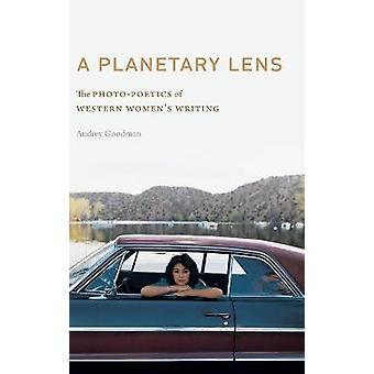 A Planetary Lens