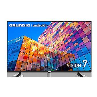Smart TV Grundig Vision 7