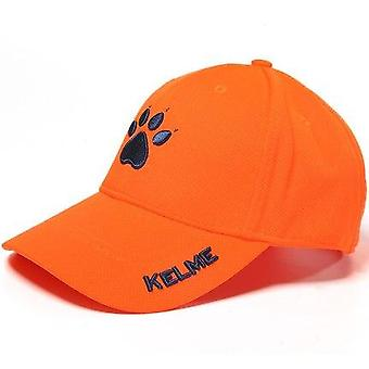 Running Caps Mænd Sun Hat