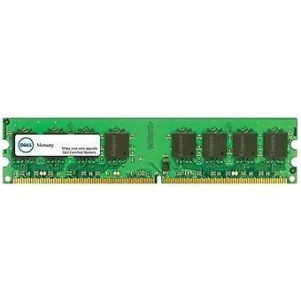 DELL AB128227, 16GB, DDR4, 2666MHz, 288-pin DIMM