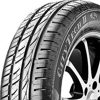 Neumáticos de verano Viking CityTech II ( 205/60 R16 92V )