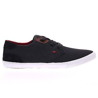 Boxfresh Stern Icn E14646 universal all year men shoes