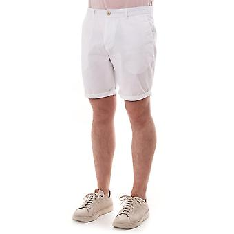 Skotsk & Soda klassiske Chino Shorts