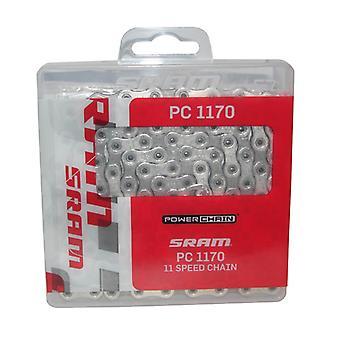 SRAM PC 1170 11-speed ketting / / 120 links