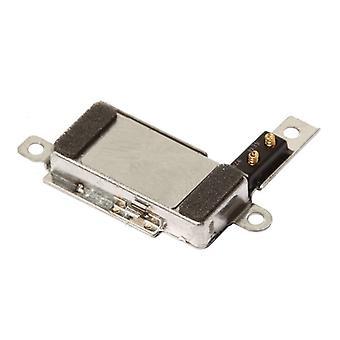 Voor iPhone 6 Plus -Vibrator Motor