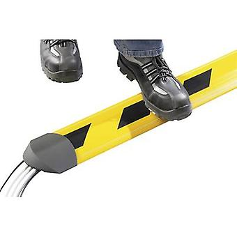 Serpa 5.01002.1003 Trip Protector Cable Bridge Yellow, Black