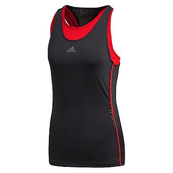 Adidas barricade tank ladies CE4256