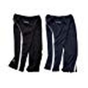 GILBERT Korbball 3/4 Leggings [Marine] - klein