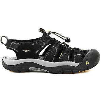 Keen Newport H2 1001907 trekking zomer heren schoenen