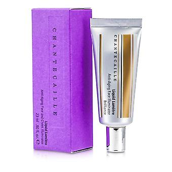 Chantecaille flytande Lumiere - # briljans - 23ml / 0.8 oz