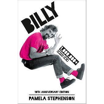 Billy Connolly par Pamela Stephenson - livre 9780007110926
