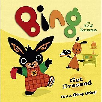 Bing: Klä