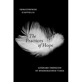 Les pratiques de l'espoir