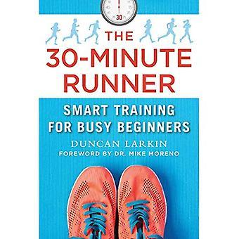 De 30-minuten-Runner