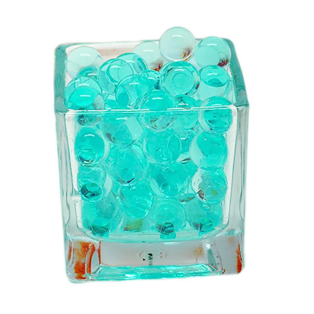 Farget vann perler-6 gram