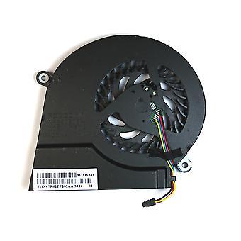 HP PAVILION 15-E033CA Replacement Laptop Fan