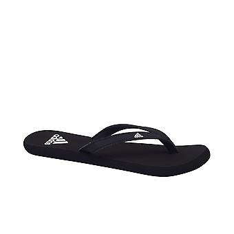 Adidas Eezay Flip Flop F35035 chaussures d'été universelles pour femmes