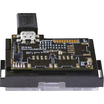 Development Board Texas Instruments CC-DEVPACK-DEBUG