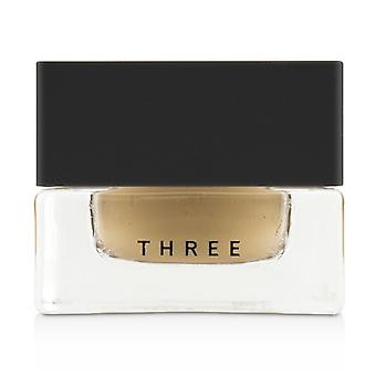 Drie complete Harmony Foundation SPF 35-# 203-28g/0,98 Oz