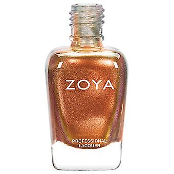 Zoya Party Girls 2017 Nail Polish Collection - Nadia (ZP927) 15ml