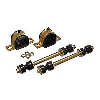 Energi suspension 5.5125 G SwyBarBshKt