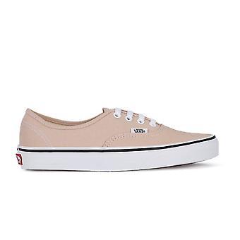 VANS Authentic VA38EMQ9X universale tutte le anno donne scarpe