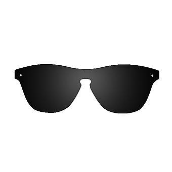 Socoa Ocean Sport Sunglasses