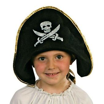Legler Hat  Pirate  (Babies and Children , Costumes)