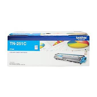 Brother TN-251 Toner Cartridge