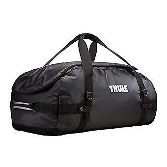 Thule Chasm 90L-Travel Bag - Color: Black