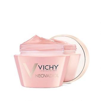 Vichy Neovadiol rosa platina creme 50ml