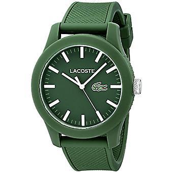 לקוסט שעון ויוניסו Ref. מ2010763