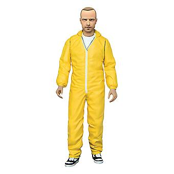 "Breaking Bad Jesse Pinkman 6"" Action Figure"
