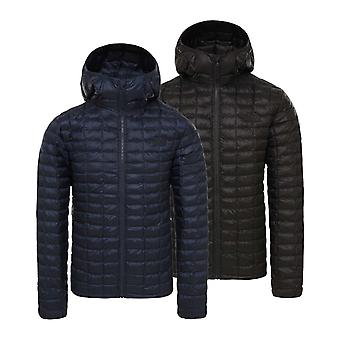 The North Face mens Thermoball Eco Hettegenser