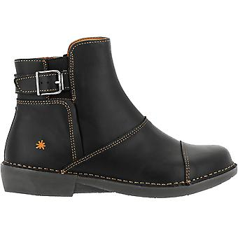 The Art Company 0917 Bergen Boot Noir