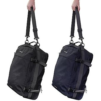 Craghoppers Worldwide 40L Cabin Bag Roller Rucksack