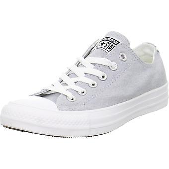 Converse CT AS OX 163181C sapatos unissex
