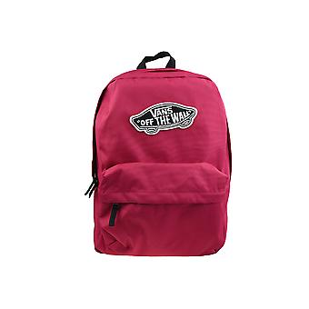 Vans Realm Backpack VN0A3UI6SQ21 Unisex backpack